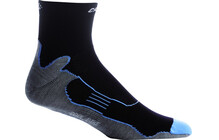 CRAFT Cool Socks Bike Noir